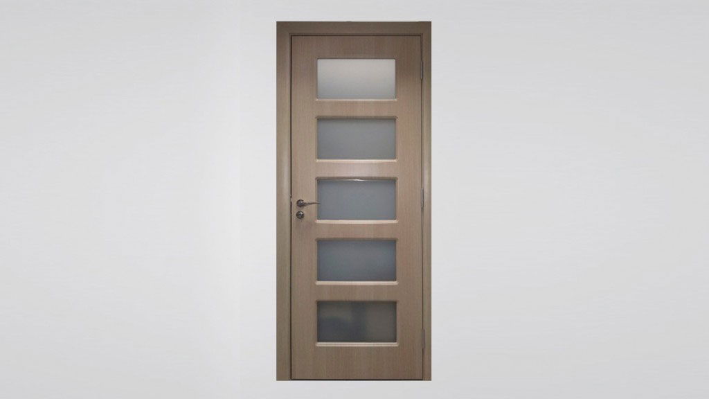 nikon-unutrasnja-vrata