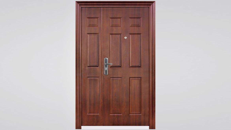 sigurnosna-vrata-nikon