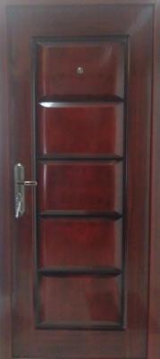 sigurnosna vrata lbs 8816