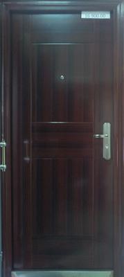 sigurnosna vrata FX 2528