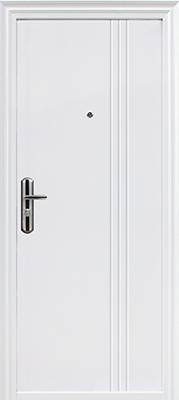 sigurnosna vrata FX 2504