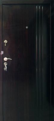 braon-vrata