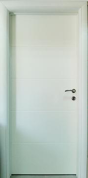 sobna vrata farbani medijapan