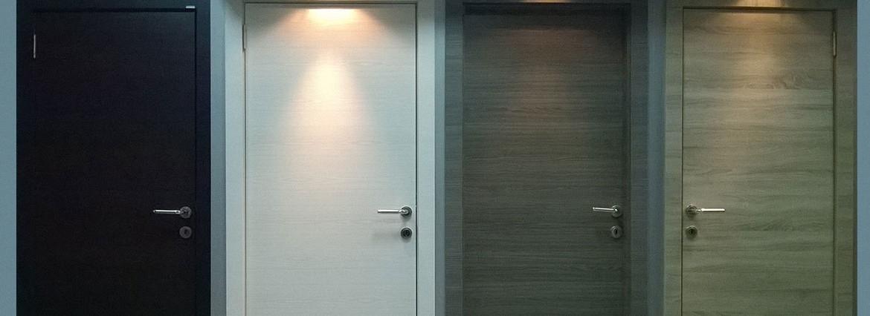 nikon-sobna-vrata-domace-proizvodnje