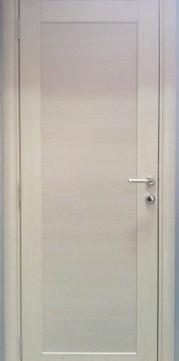 sobna vrata nikon lux 1