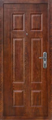 sigurnosna vrata nk002