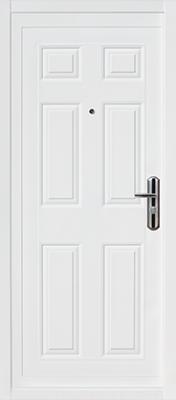 sigurnosna vrata nk016