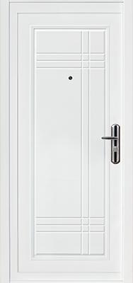 sigurnosna vrata nk036