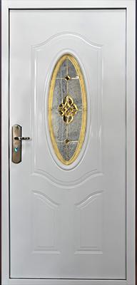 sigurnosna vrata nk041a