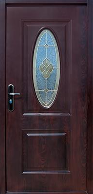 sigurnosna vrata nk041f