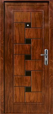 sigurnosna vrata nk064
