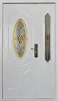 sigurnosna vrata nk141a