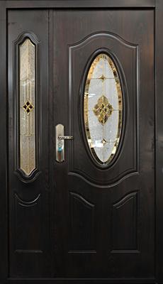 sigurnosna vrata nk141f
