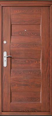 sigurnosna vrata nk177