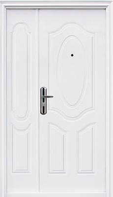 sigurnosna vrata nk3504