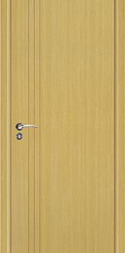 sobna vrata nk624