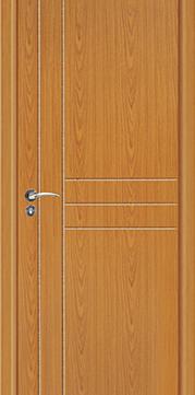 sobna vrata nk627