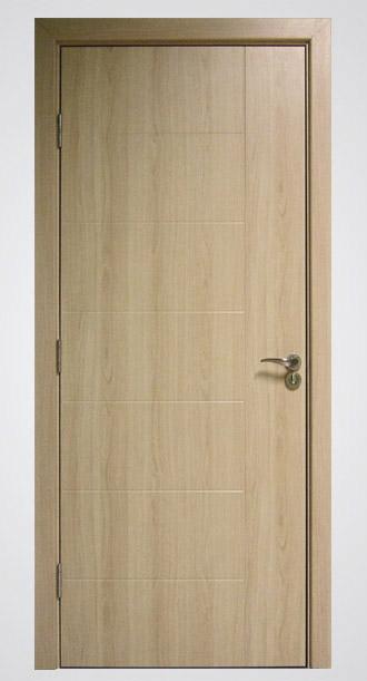 sobna vrata sankara maple