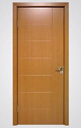 sobna vrata sankara visnja