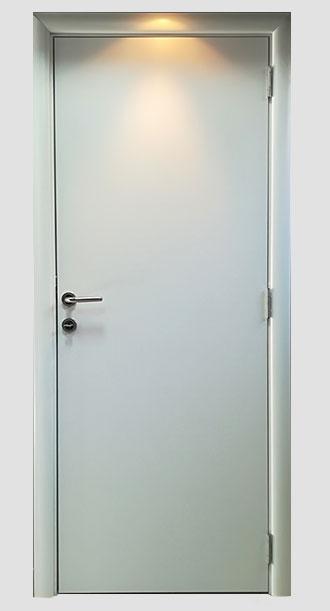 bela-vrata